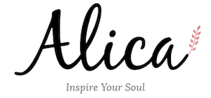Alica Preetz – Inspire Your Soul